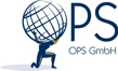 OPS GmbH